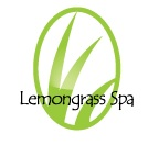 Lemongrass Spa is all natural and cruelty-free!