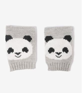 Accessory Friday: cute fingerless gloves