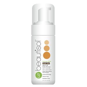 Product review: Beautisol Tea Tan Glow