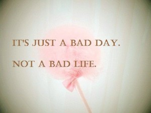 wisdom.