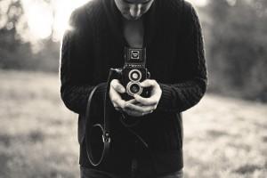 http://www.jennifertrovato.blogspot.com/