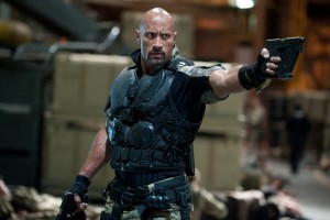 http://writergirlm.com/wp-content/uploads/2014/02/gi-joe-retaliation-dwayne-johnson-300x200.jpg