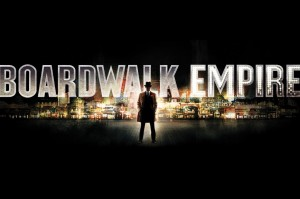 https://writergirlm.com/wp-content/uploads/2014/03/boardwalk_empire-1024x682-300x199.jpg