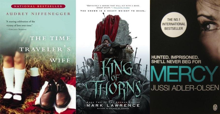 Books July14 1