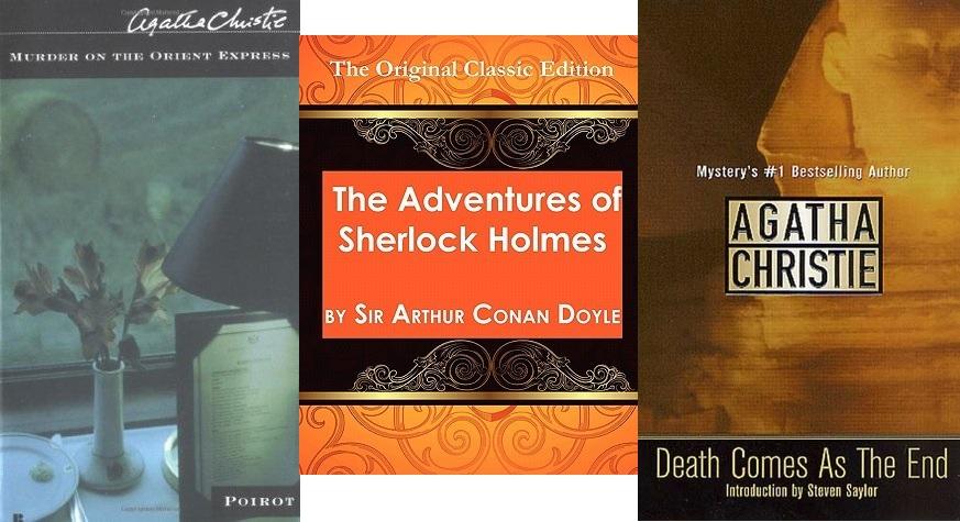 Books July14 2