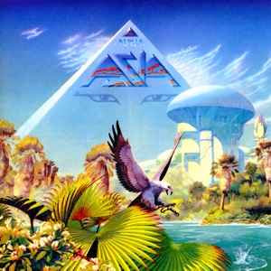 Asia-Alpha-album-art-1983