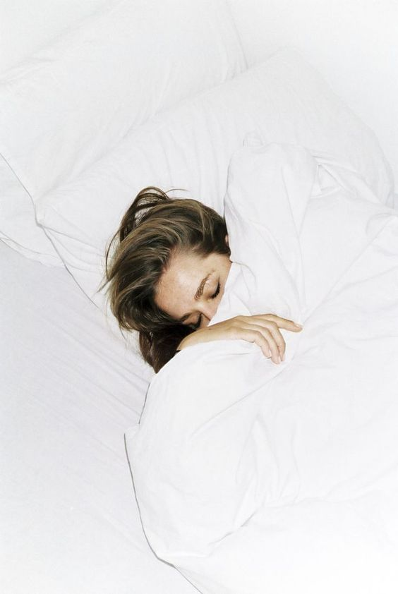Sleep tight! CHARM comforters are a natural, 100% cruelty-free alternative to traditional down.